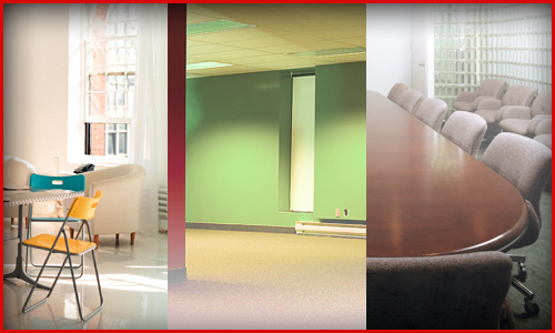 Task Force Cleaning, Incorporated   Yorkville, Oswego, Naperville IL Home  And Office Cleaning Service